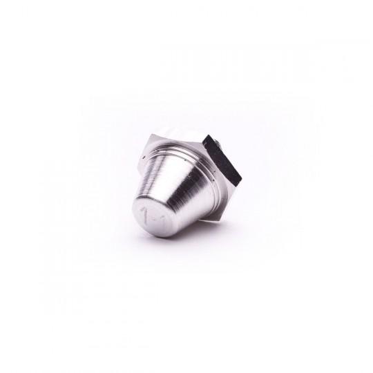 Crampons  SP Argentinos 11 mm (unidad) Aluminio