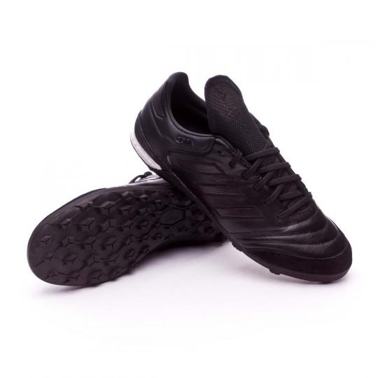 Zapatilla  adidas Copa Tango 17.1 Turf Black