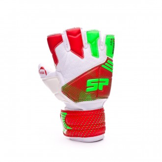 Glove SP Fútbol Mussa Futsal
