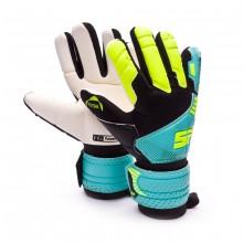 Mussa Futsal Fingers