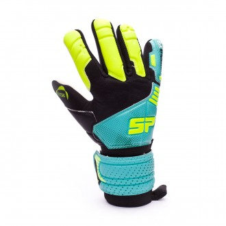 Gant SP Fútbol Mussa Futsal Fingers