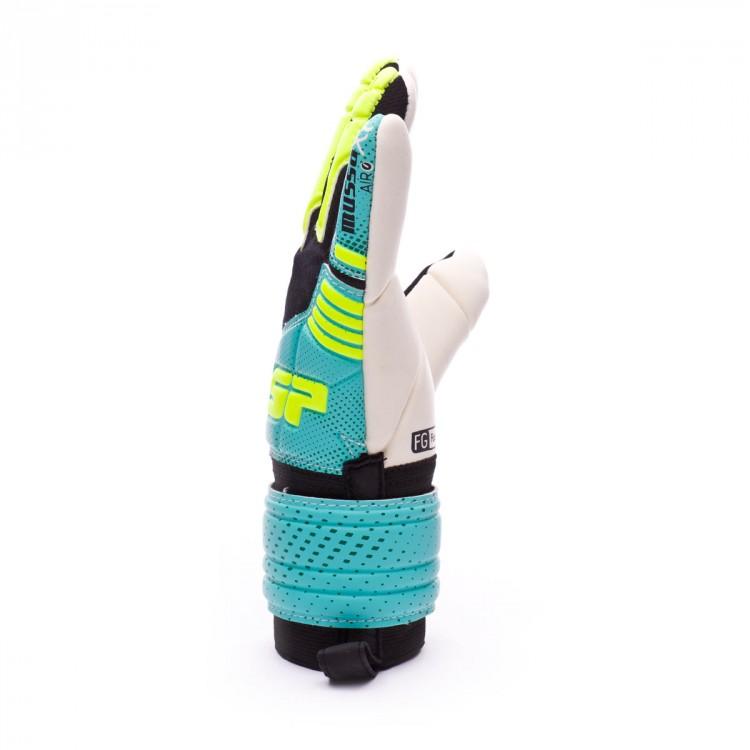 guante-sp-mussa-futsal-fingers-2.jpg