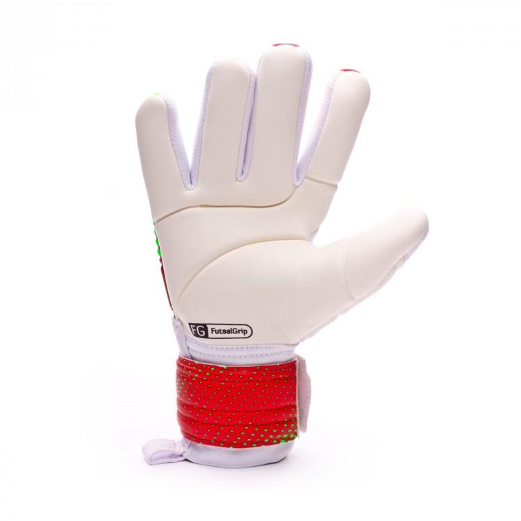 guante-sp-mussa-futsal-fingers-3.jpg