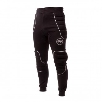 Pantalon  SP Fútbol Valor Noir
