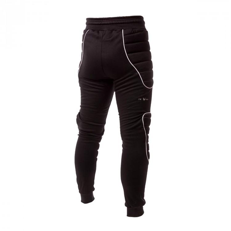 pantalon-largo-sp-valor-negro-1.jpg