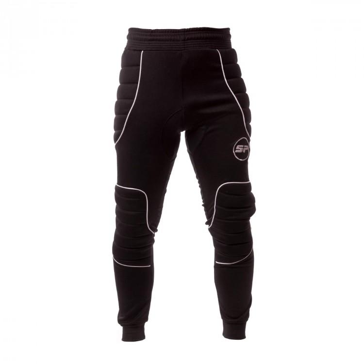 pantalon-largo-sp-valor-negro-2.jpg