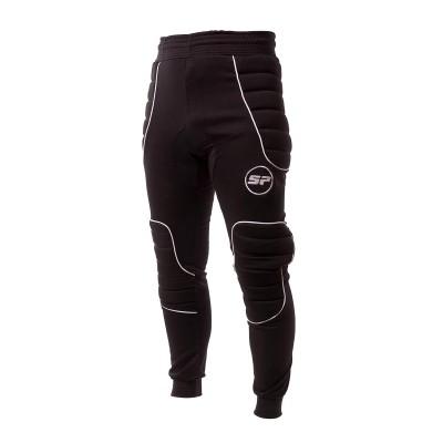 pantalon-largo-sp-valor-negro-0.jpg