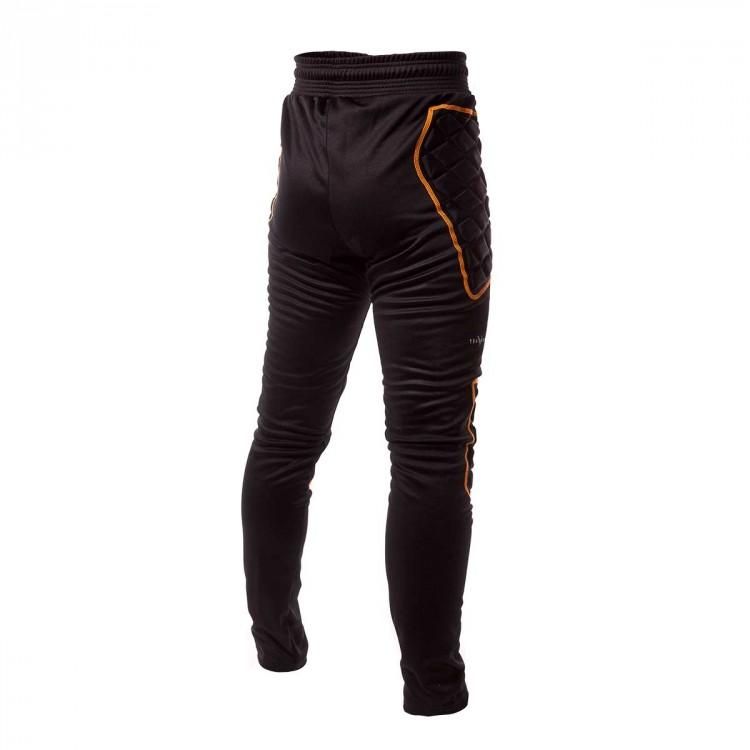 pantalon-largo-sp-pantera-negro-1.jpg