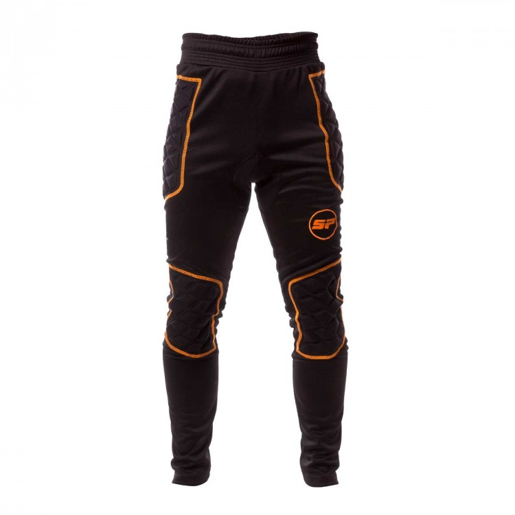 pantalon-largo-sp-pantera-negro-2.jpg