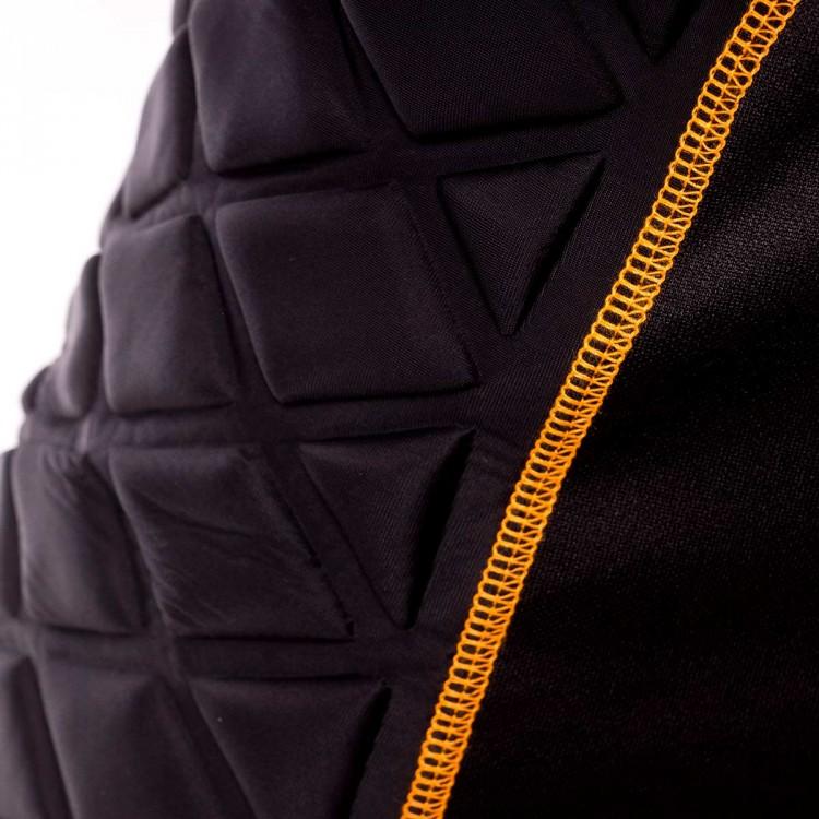 pantalon-largo-sp-pantera-negro-4.jpg
