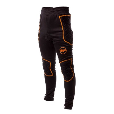 pantalon-largo-sp-pantera-negro-0.jpg