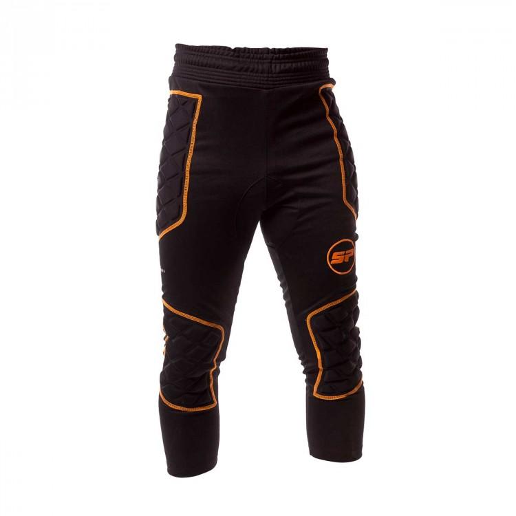 pantalon-pirata-sp-pantera-negro-2.jpg