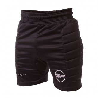 Short  SP Fútbol Valor Noir
