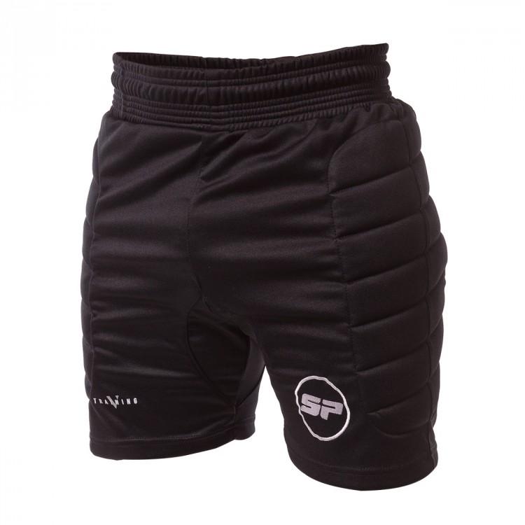 pantalon-corto-sp-valor-negro-0.jpg