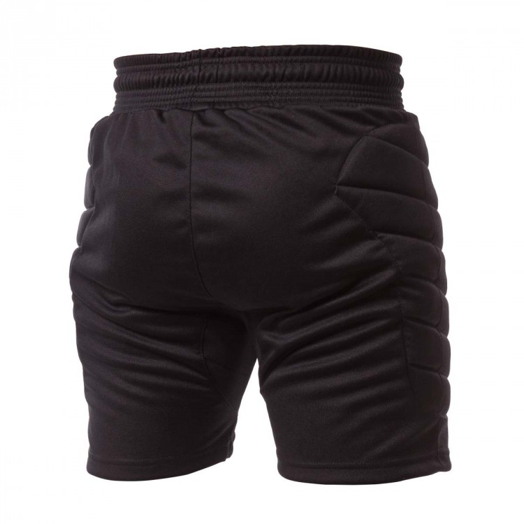 pantalon-corto-sp-valor-negro-1.jpg