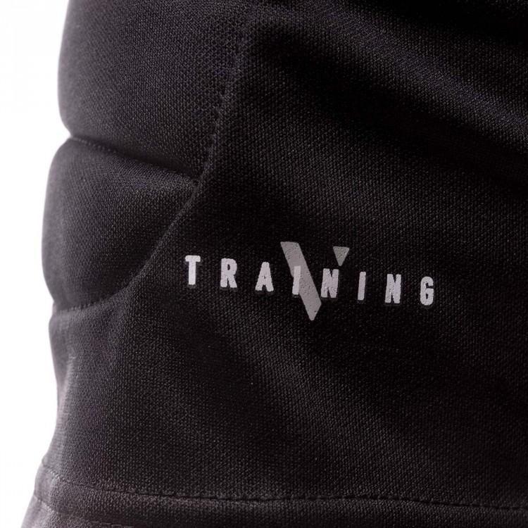 pantalon-corto-sp-valor-negro-3.jpg