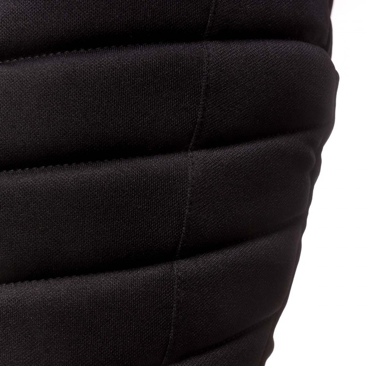 pantalon-corto-sp-valor-negro-4.jpg