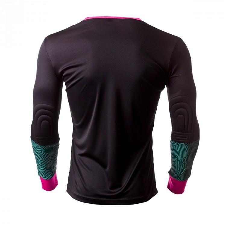 camiseta-sp-ml-odin-negro-2.jpg