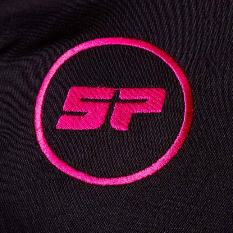 camiseta-sp-ml-odin-negro-3.jpg