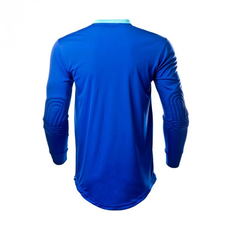 camiseta-sp-ml-odin-azul-1.jpg