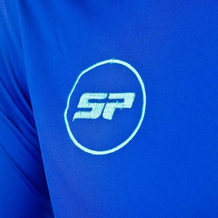 camiseta-sp-ml-odin-azul-2.jpg