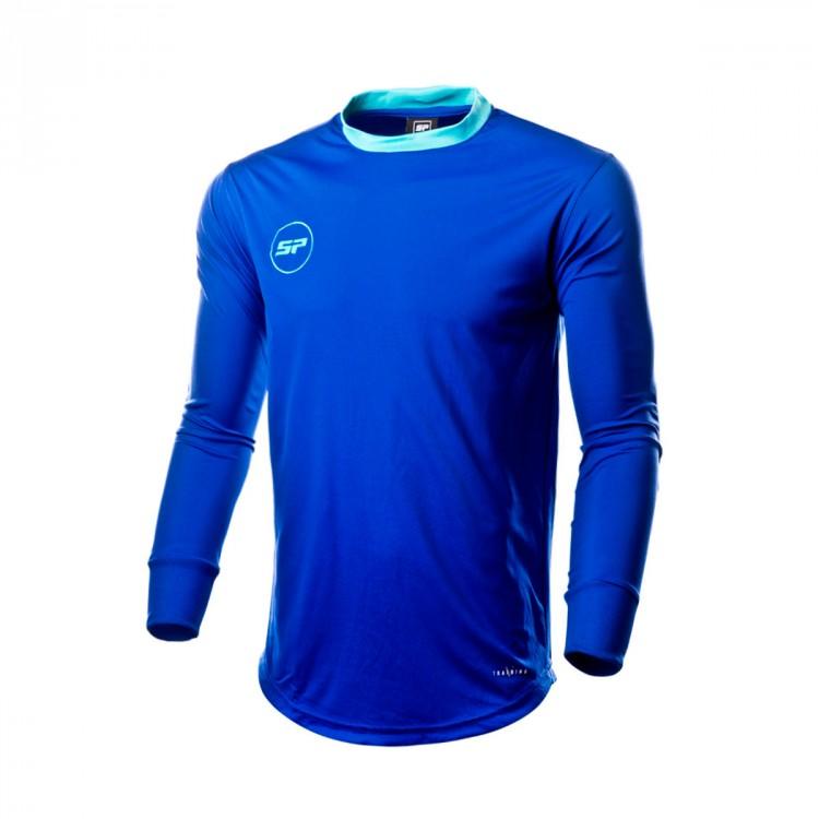 camiseta-sp-ml-odin-azul-4.jpg