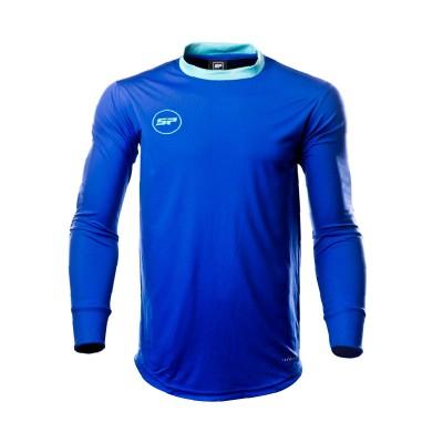 camiseta-sp-ml-odin-azul-0.jpg