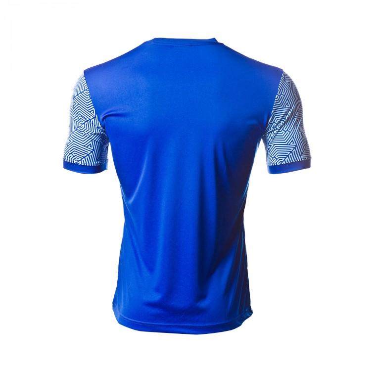 camiseta-sp-mc-odin-azul-1.jpg