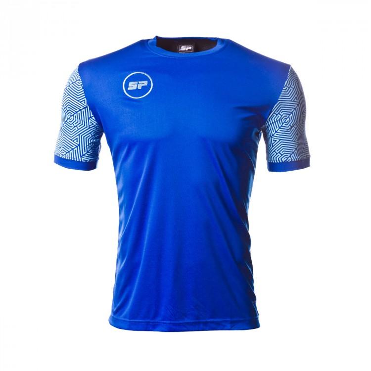 camiseta-sp-mc-odin-azul-2.jpg
