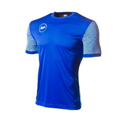 camiseta-sp-mc-odin-azul-0.jpg