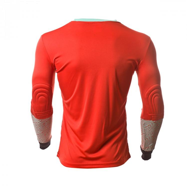 camiseta-sp-ml-odin-rojo-1.jpg