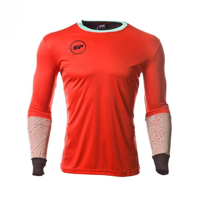 camiseta-sp-ml-odin-rojo-2.jpg