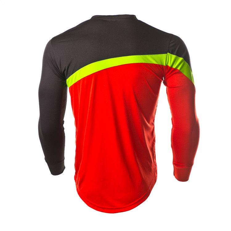 camiseta-sp-ml-valor-rojo-1.jpg