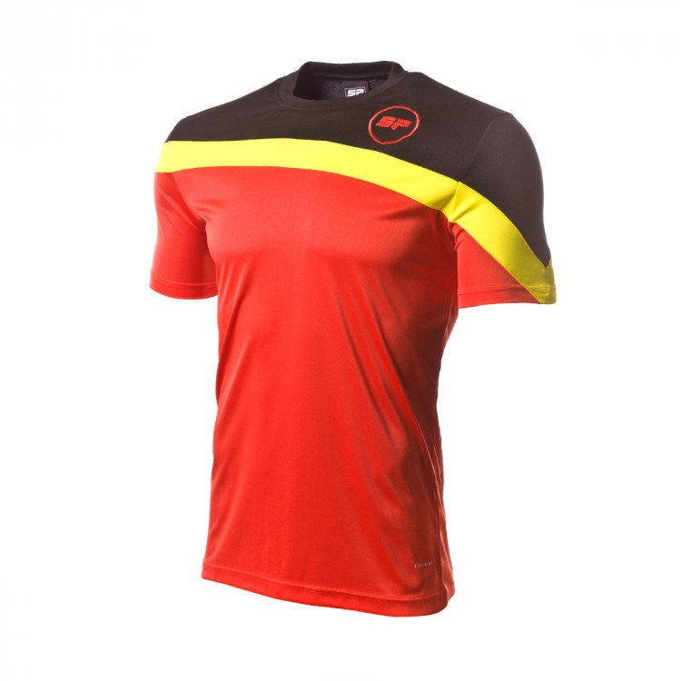 camiseta-sp-mc-valor-rojo-0.jpg