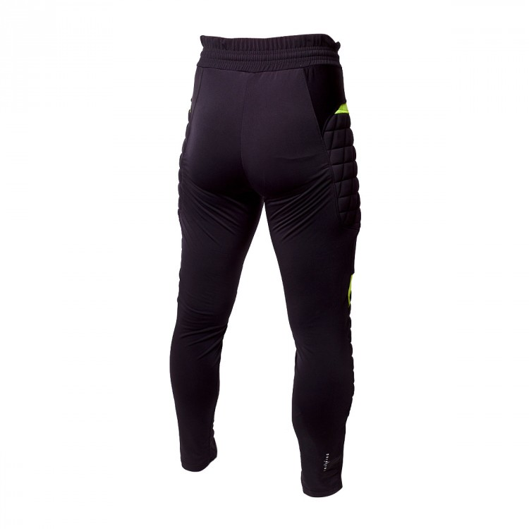 pantalon-largo-sp-odin-kevlar-negro-1.jpg