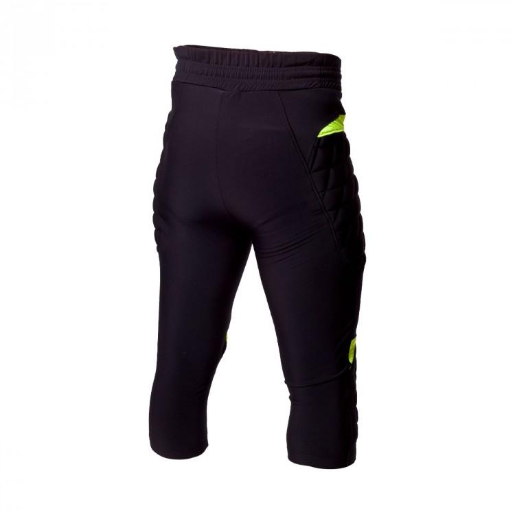 pantalon-pirata-sp-odin-kevlar-negro-1.jpg