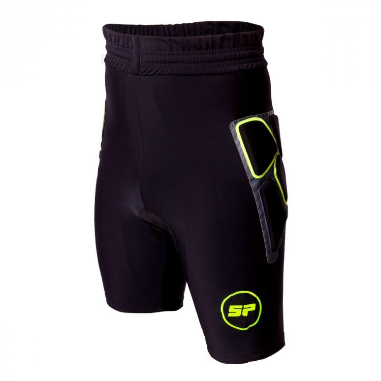 pantalon-corto-sp-odin-negro-0.jpg