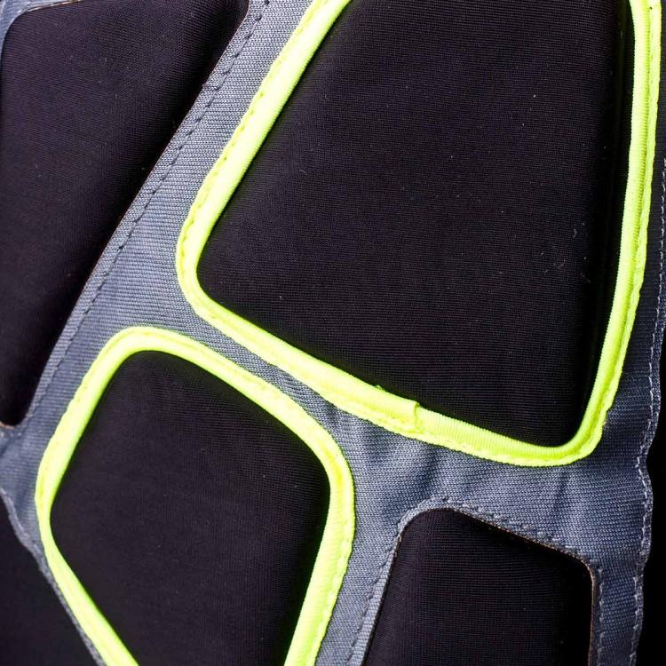 pantalon-corto-sp-odin-negro-2.jpg