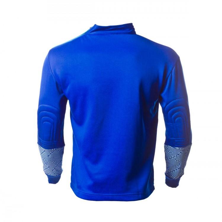 sudadera-sp-odin-azul-1.jpg