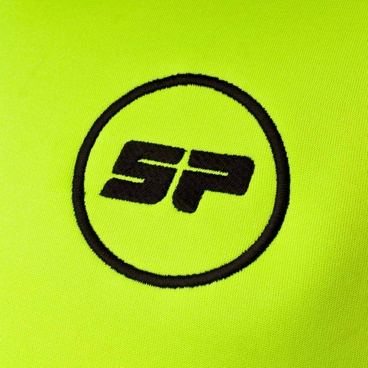 sudadera-sp-odin-amarillo-4.jpg
