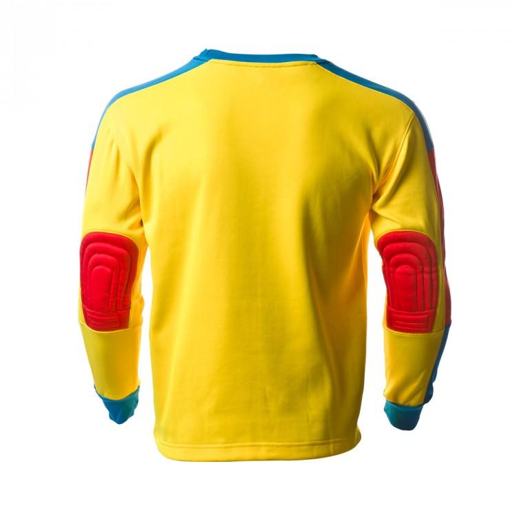 sudadera-sp-mussa-amarillo-1.jpg