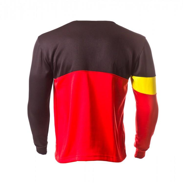 sudadera-sp-valor-rojo-negro-1.jpg