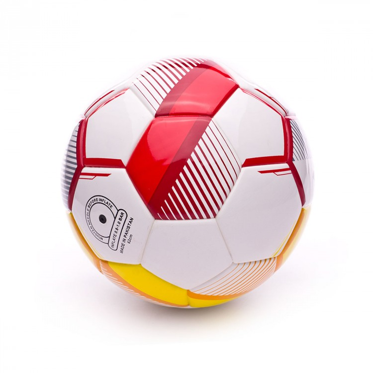 balon-sp-axeler-futsal-ii-blanco-multicolor-1.jpg