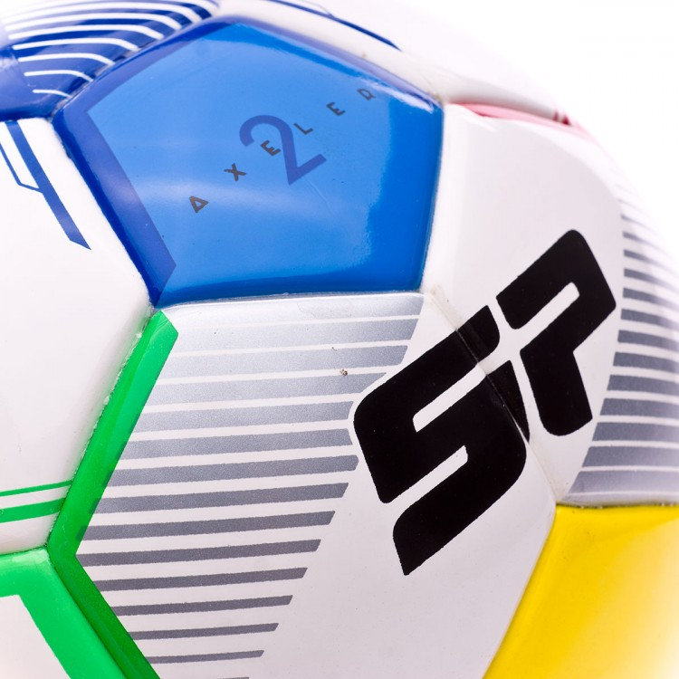 balon-sp-axeler-futsal-ii-blanco-multicolor-3.jpg
