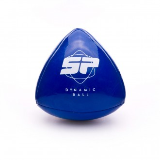 Ball  SP Fútbol Dynamic Blue