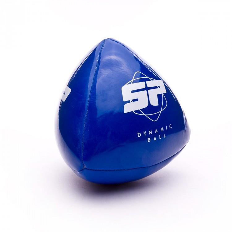 balon-sp-dynamic-ball-azul-1.jpg