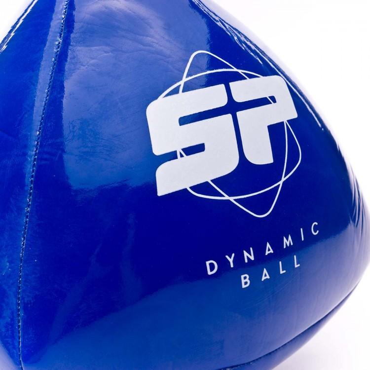 balon-sp-dynamic-ball-azul-2.jpg