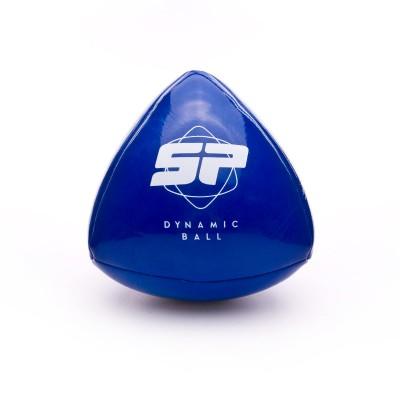 balon-sp-dynamic-ball-azul-0.jpg