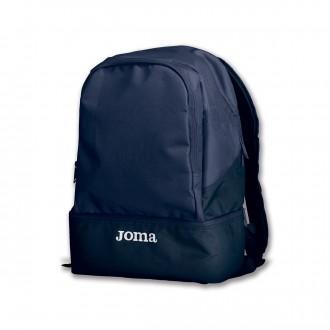 Backpack Joma Estadio III Navy blue
