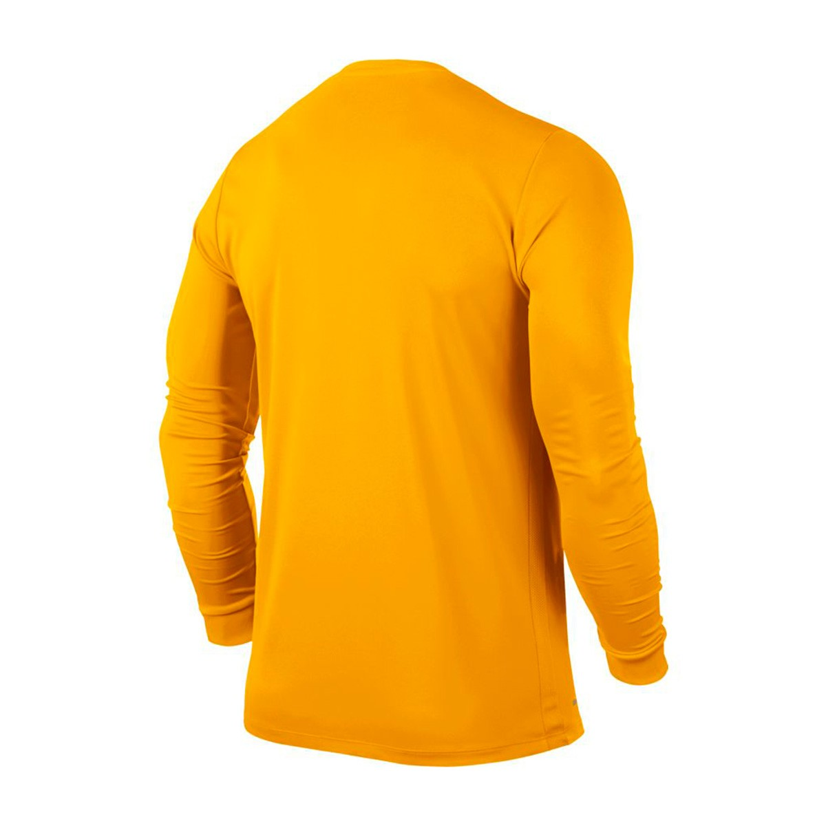 b4188456b4b Jersey Nike Kids Park VI m l University gold-Black - Football store Fútbol  Emotion